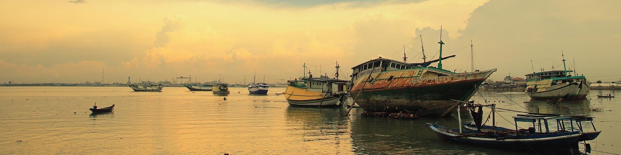 indonesia-banner-7.jpg