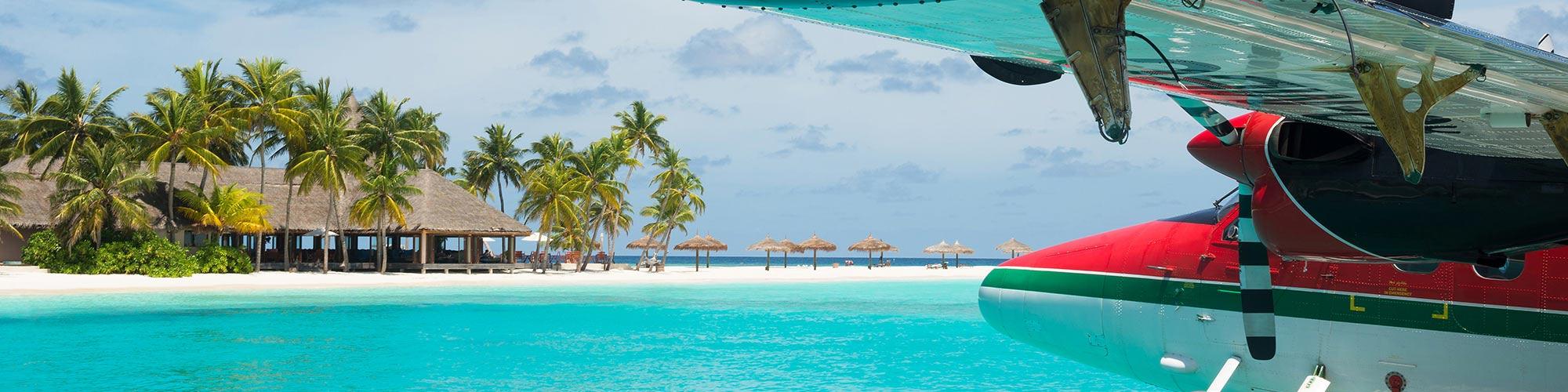 maldives-banner-3.jpg