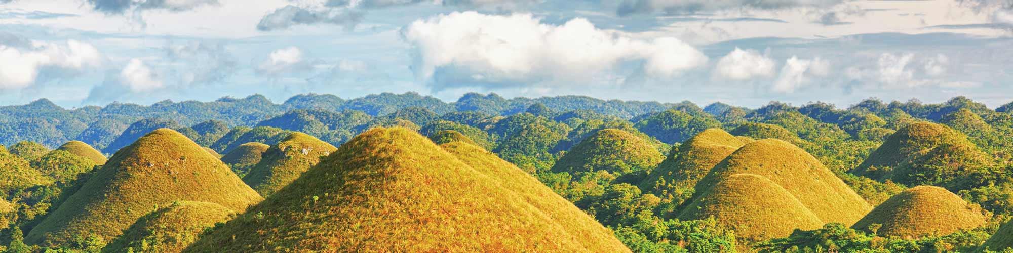 philippines-banner-8.jpg