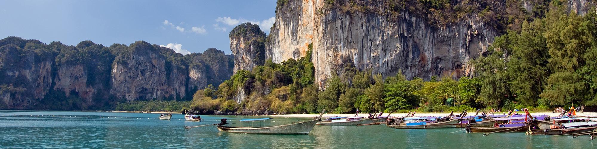thailand-banner-3.jpg