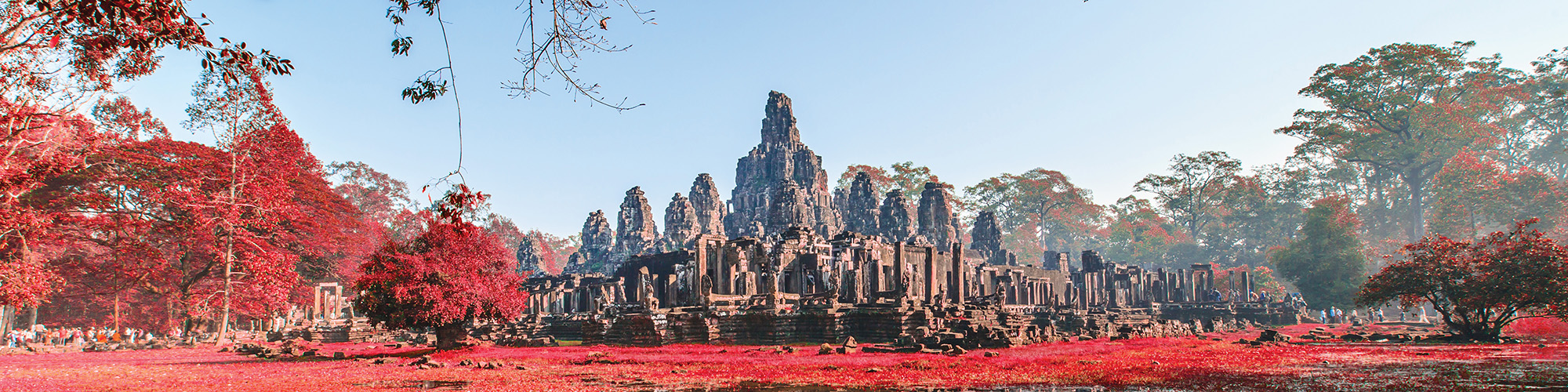 cambodia-banner-5.jpg