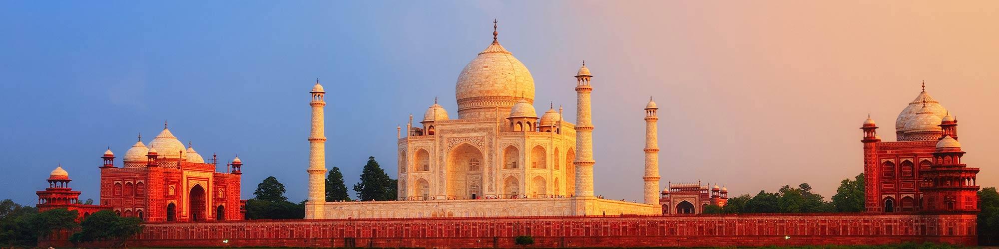 india-banner-3.jpg