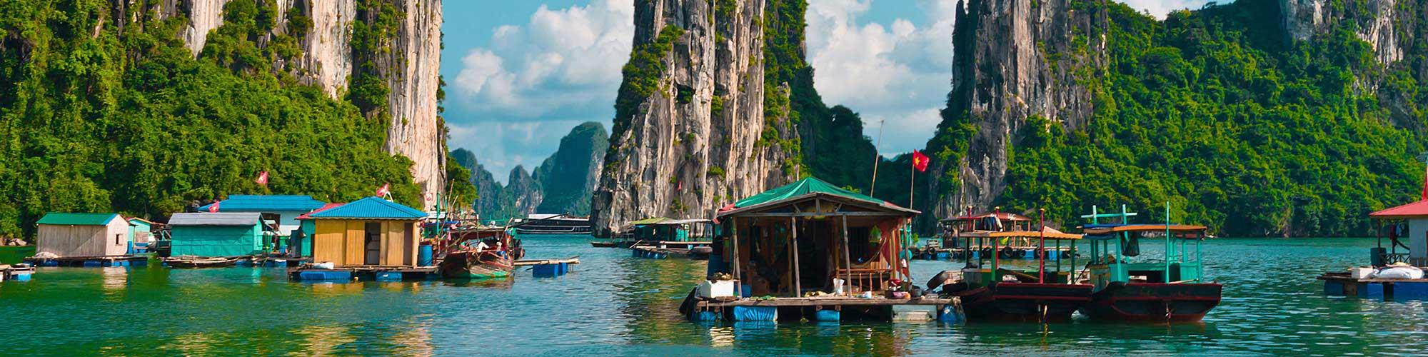 vietnam-banner-1.jpg