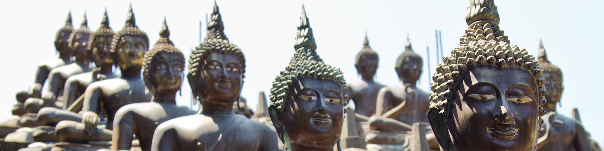 buddha-statues-colombo1.jpg