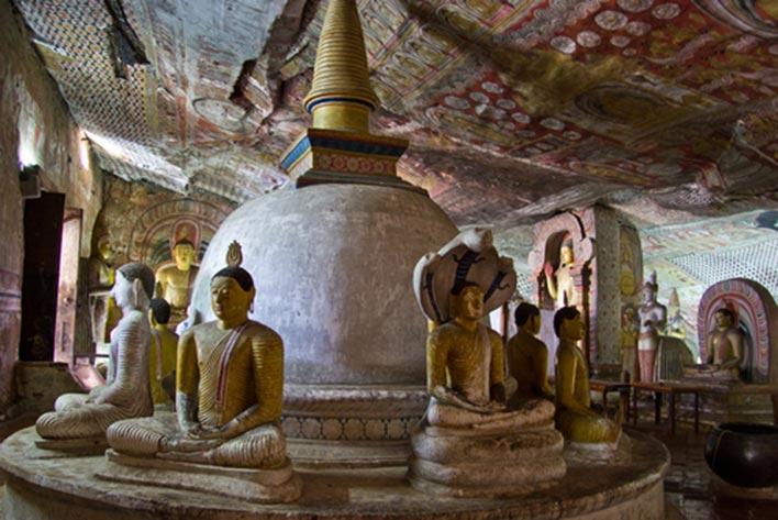 dambulla-cave-temple-sri-lanka.jpg
