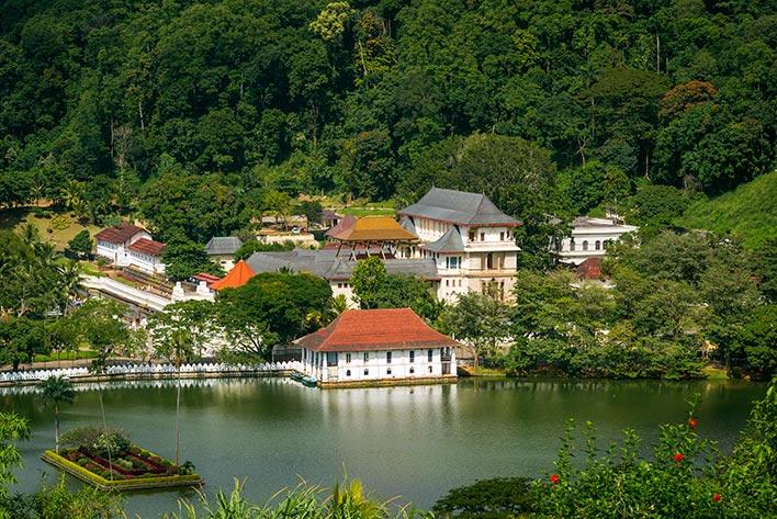 kandy-temple-view-sri-lanka1.jpg