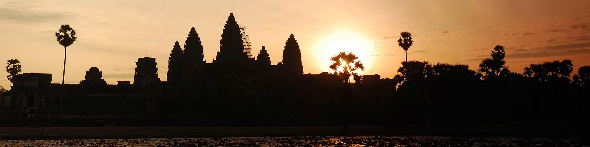 cambodia-banner-3.jpg
