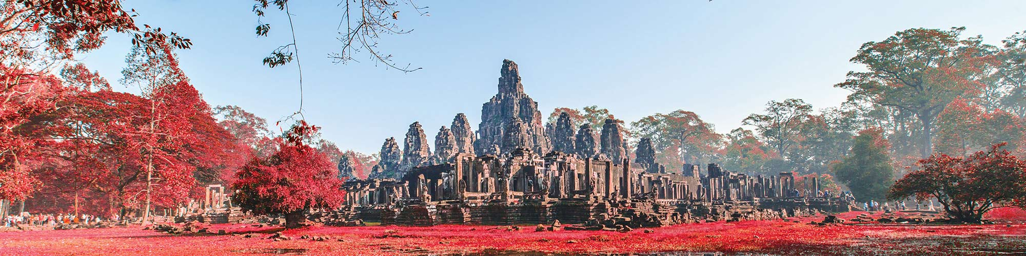 cambodia-banner-4.jpg