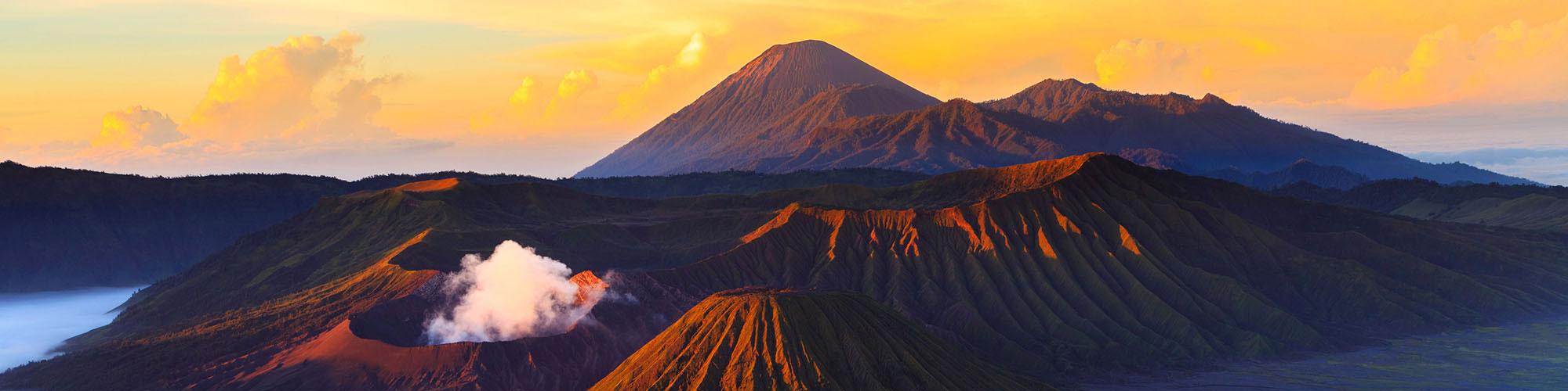 indonesia-banner-3.jpg