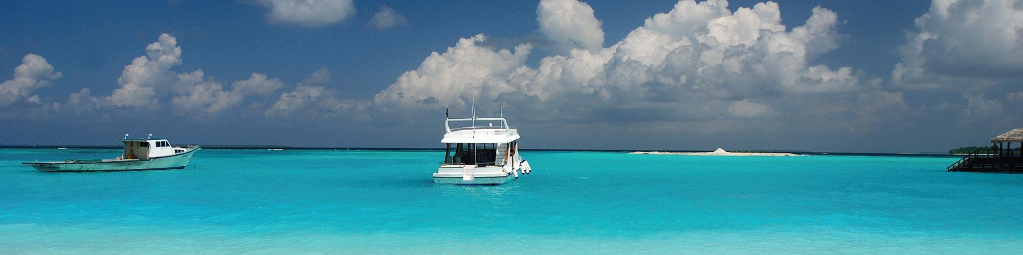 maldives-banner-2.jpg
