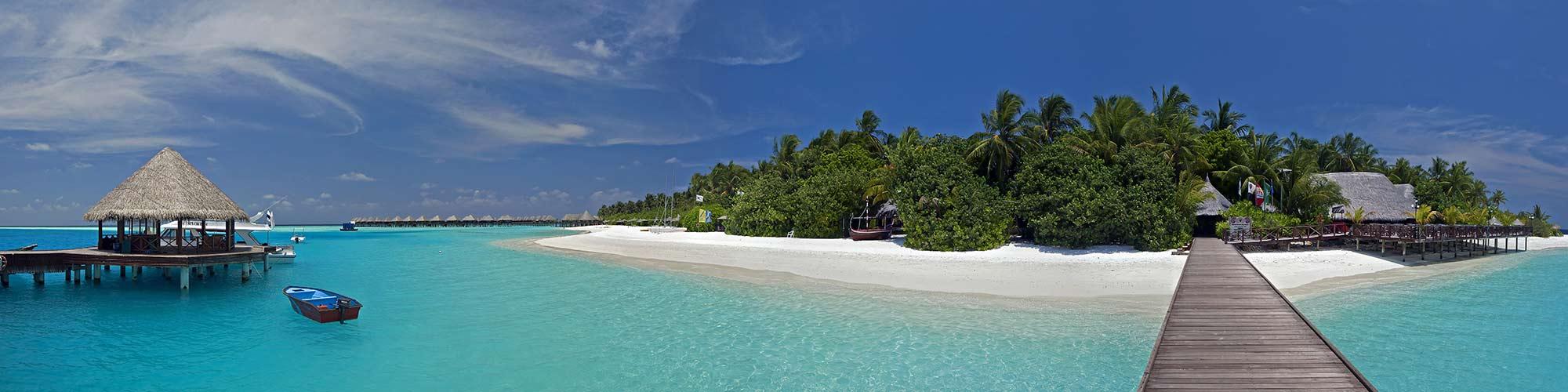 maldives-banner-5.jpg