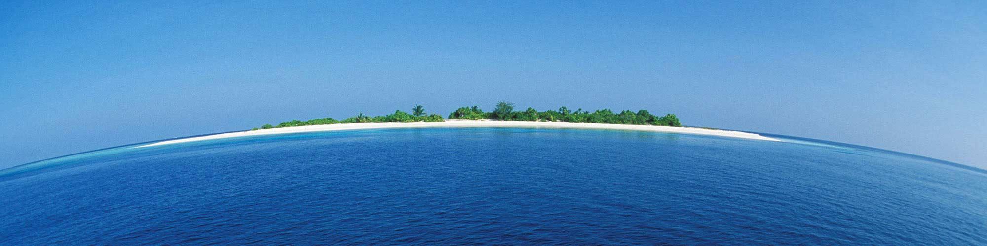banner-maldives.jpg
