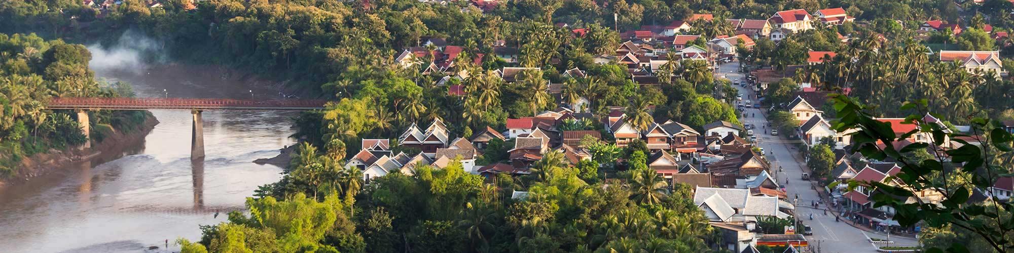 laos-banner-2.jpg