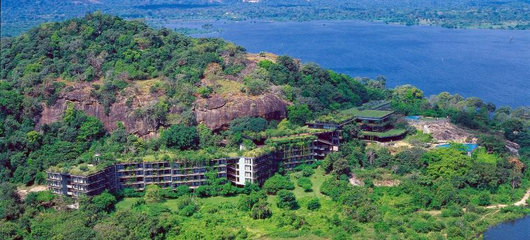 Tea Restaurants Near Jetwing Hotel Negombo
